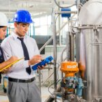 Seguridad Industrial ILS