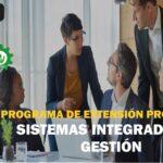SISTEMAS INTEGRADOS DE GESTION - ILSSAFEWORK