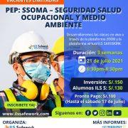 PEP SSOMA_21-07-2021